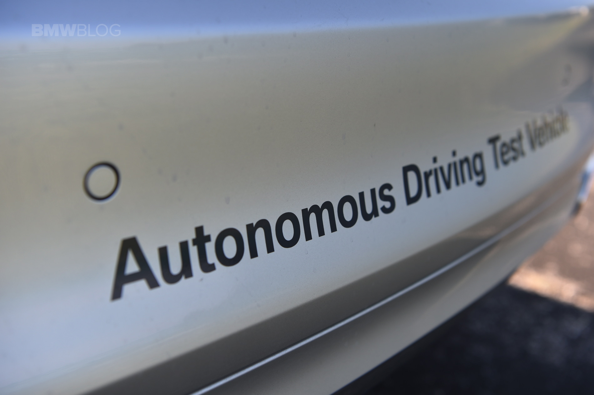 fiat bmw autonomous platform 01