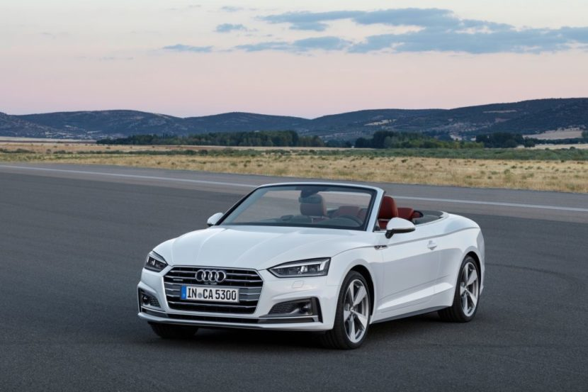 2017 audi a5 cabriolet8 1050x743 830x553