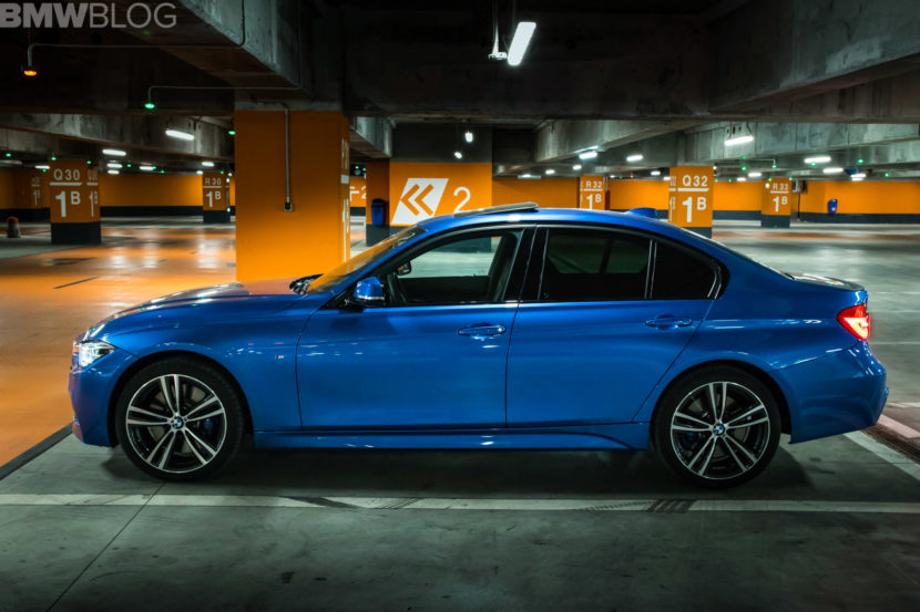 2017 bmw 340i review 28 830x553