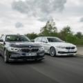 2017 09 BMW ALPINA D5 S 01 1 120x120