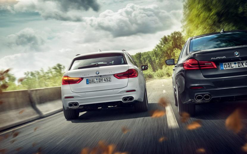 2017 09 BMW ALPINA D5 S 01 830x519
