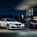 2017 09 BMW ALPINA D5 S 07 120x120