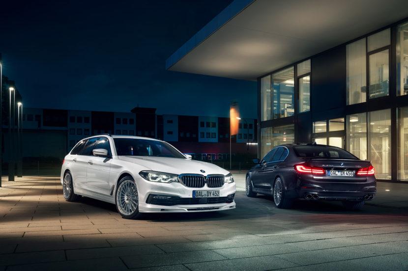 2017 09 BMW ALPINA D5 S 07 830x553