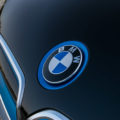 2018 BMW i3 review 18 120x120