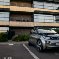 2018 BMW i3 review 21 120x120