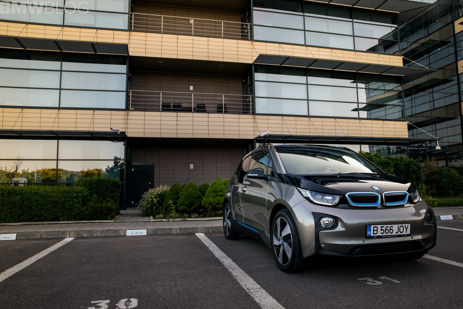 Bmwblog Review 2017 Bmw I3 94ah