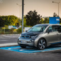 2018 BMW i3 review 24 120x120
