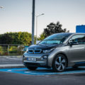 2018 BMW i3 review 25 120x120