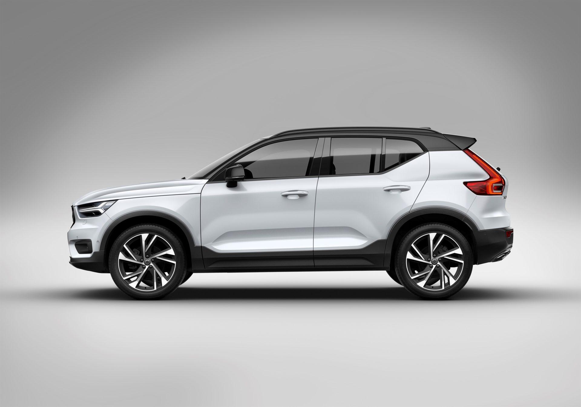 213062 New Volvo XC40 exterior e1506013692743