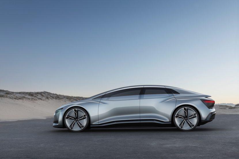 Audi Aicon Concept33 830x553