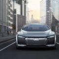 Audi Aicon Concept38 120x120