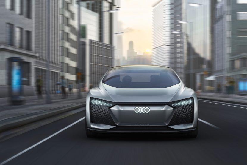 Audi Aicon Concept38 830x553