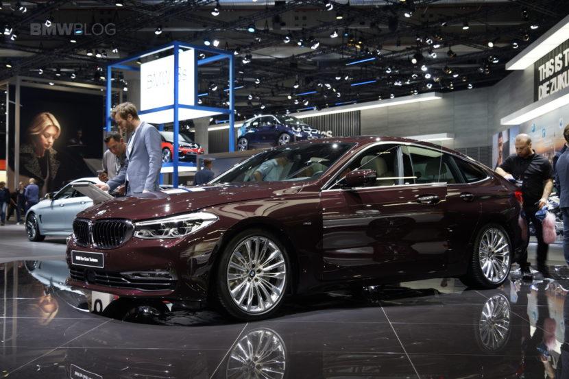 BMW 6 GT Frankfurt 01 830x553