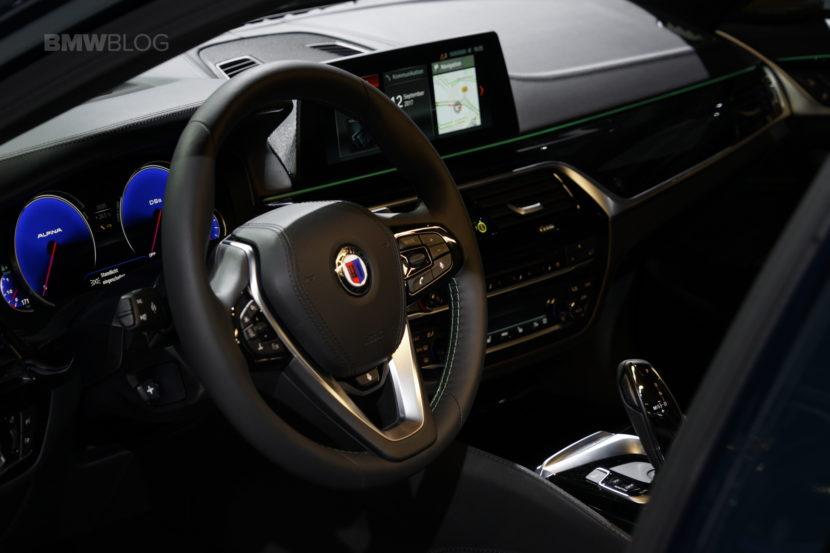 BMW ALPINA D5S 03 830x553