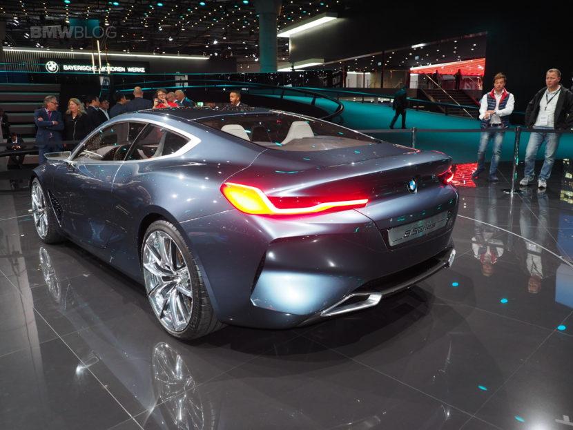 BMW Concept 8 Series Frankfurt 08 830x623