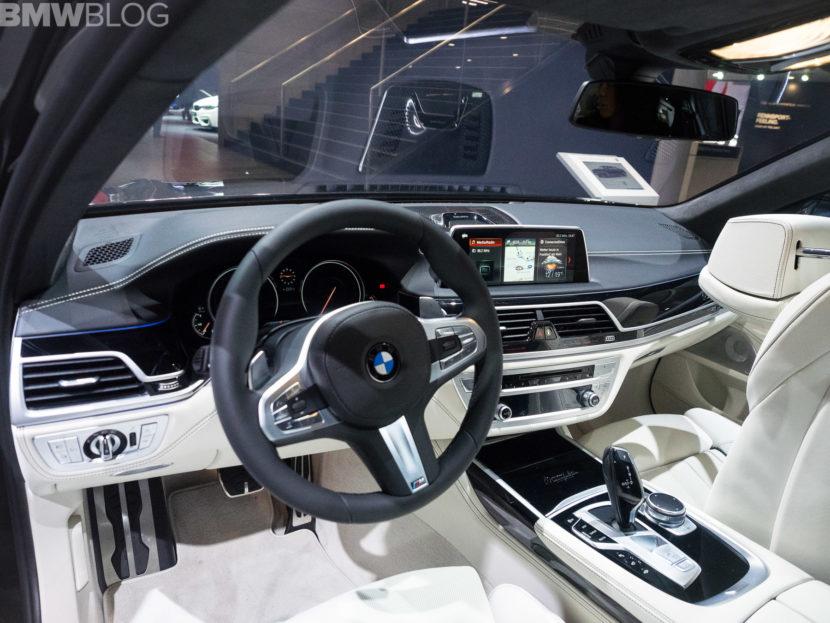 BMW Individual Celebrates 25 Years 11 830x623