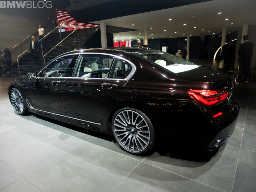 BMW Individual Celebrates 25 Years 4 830x623