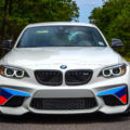 BMW M2 M Performance 1 120x120