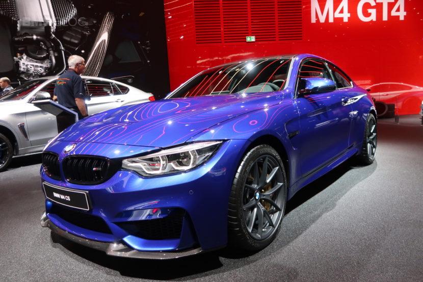 BMW M4 CS Frankfurt 01 830x553