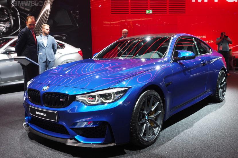 BMW M4 CS Frankfurt 20 830x553