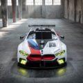 BMW M8 GTE1 120x120