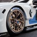 BMW M8 GTE11 120x120