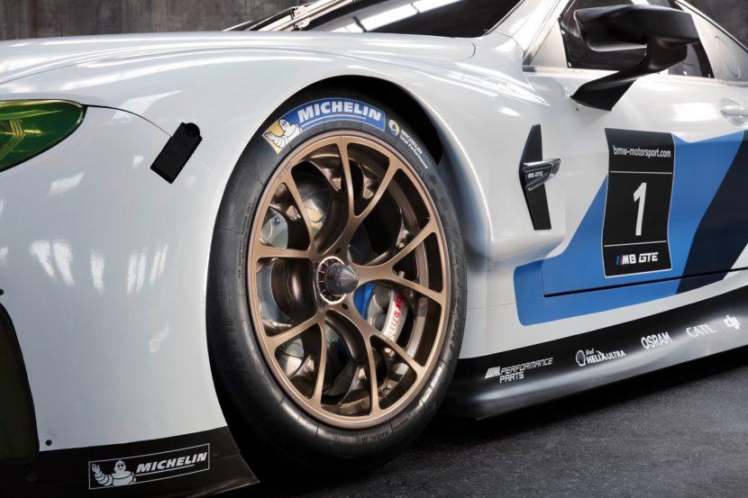 BMW M8 GTE11 830x553