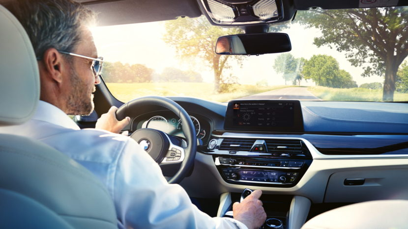 BMW MINI Alexa 02 830x467