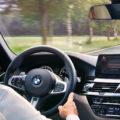 BMW MINI Alexa 03 120x120