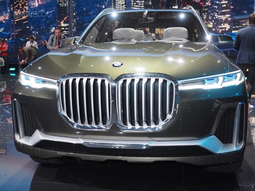 BMW X7 Concept Frankfurt 04 830x623