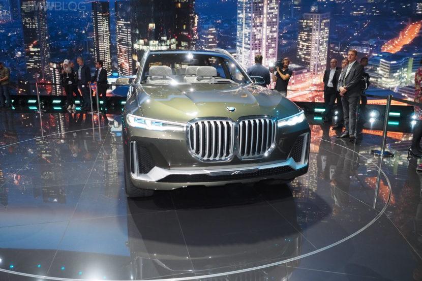 BMW X7 Concept Frankfurt 05 830x553