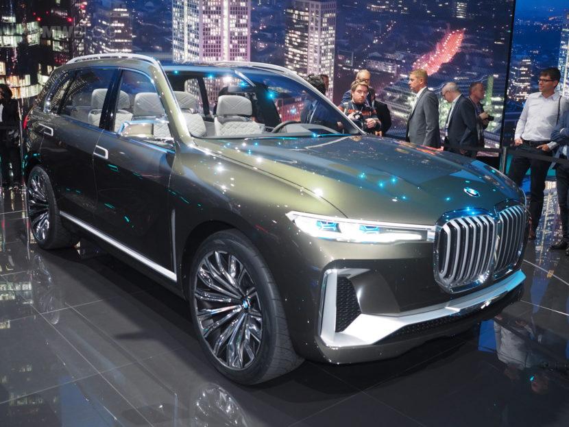 BMW X7 Concept Frankfurt 13 830x623