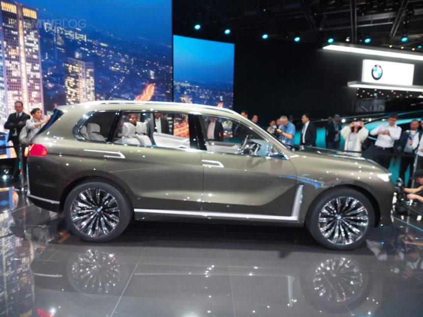 BMW X7 Concept Frankfurt 19 830x623