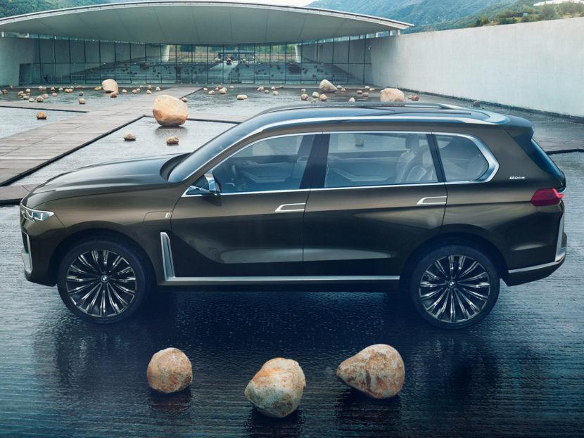 BMW X7 Concept 4 830x623