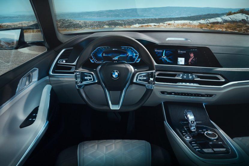 BMW X7 Concept 6 830x554