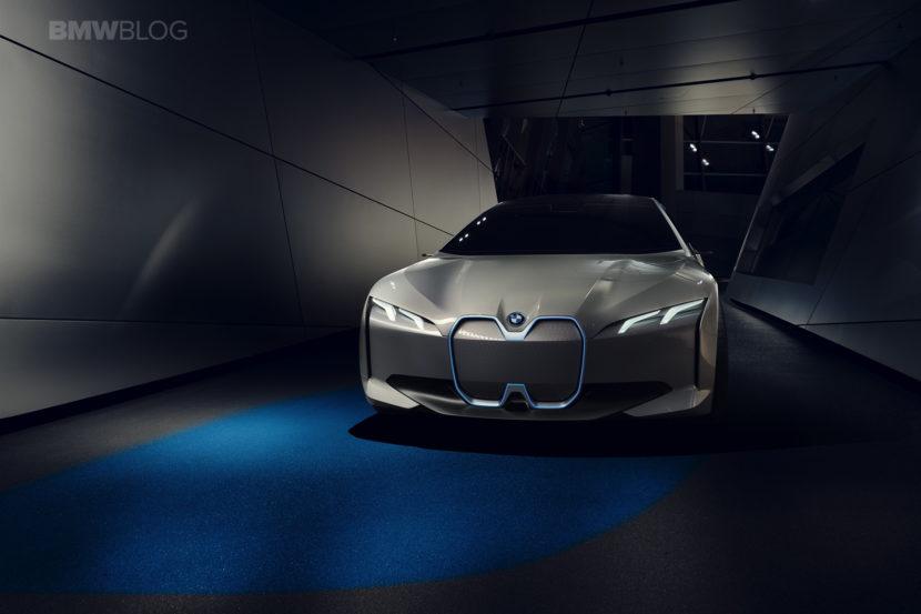 BMW i Vision Dynamics 01 830x553