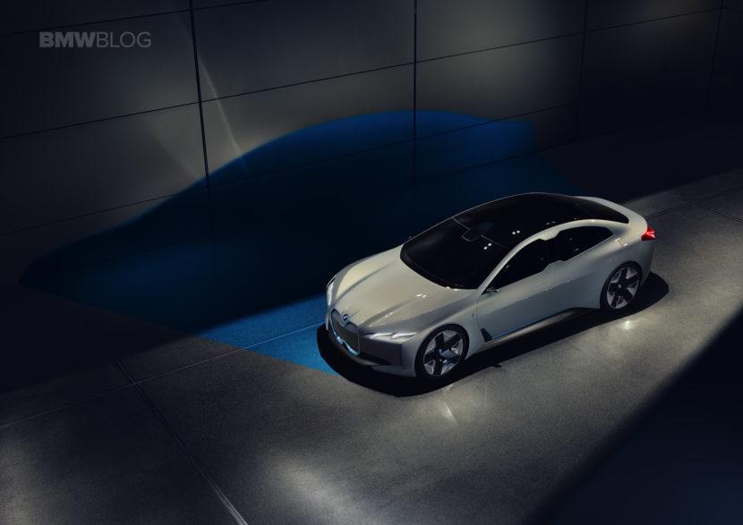BMW i Vision Dynamics 04 830x587