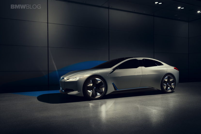BMW i Vision Dynamics 05 830x553