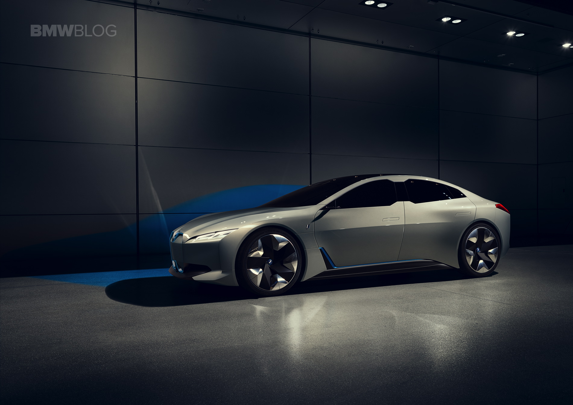 BMW i Vision Dynamics 05