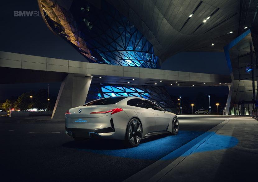 BMW i Vision Dynamics 06 830x587