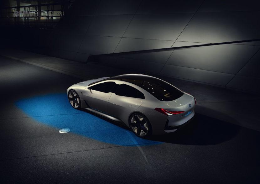 BMW i Vision Dynamics 08 830x587