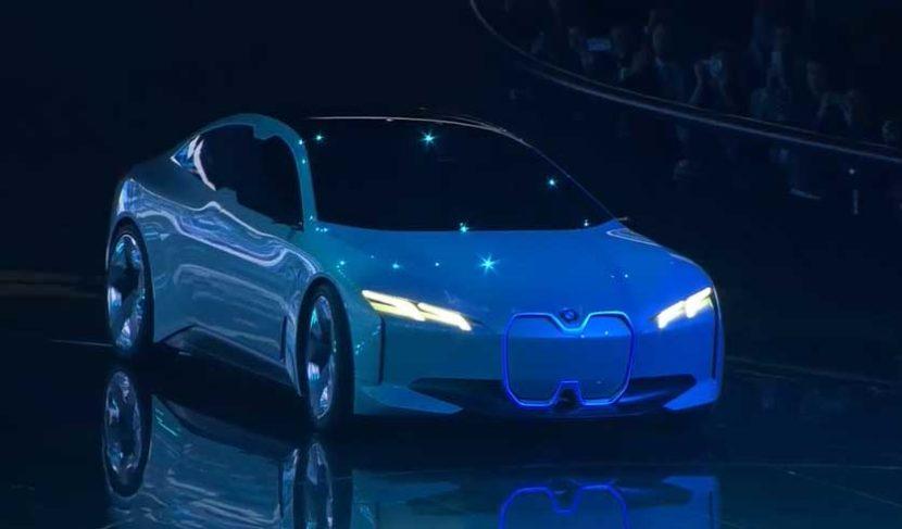 BMW i Vision Dynamics 1 830x487