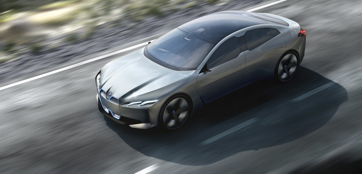 BMW i Vision Dynamics 10 1260x608