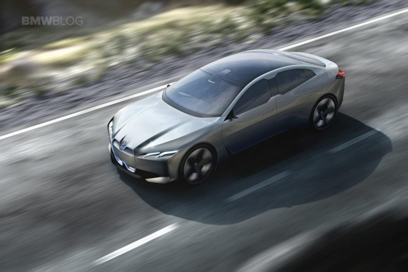 BMW i Vision Dynamics 10 830x553