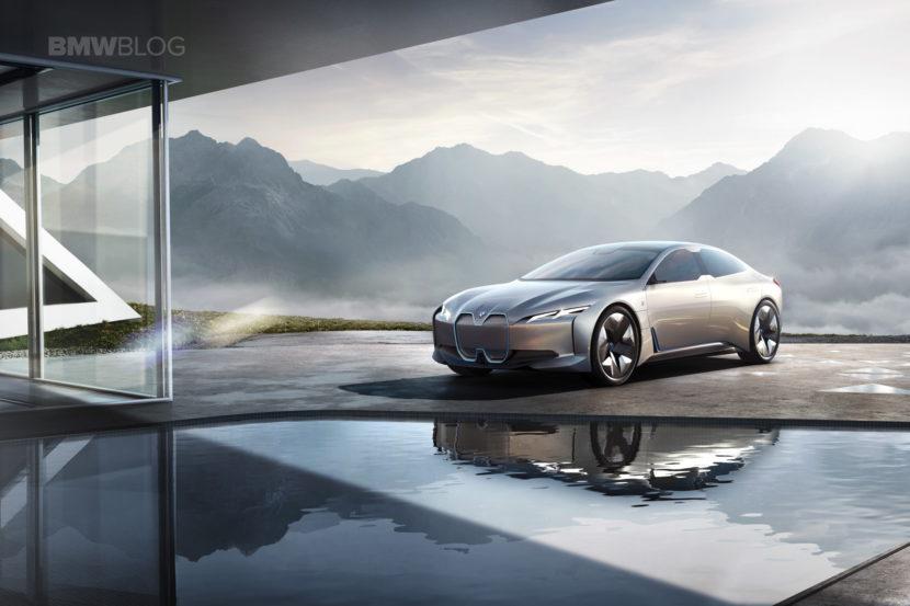 BMW i Vision Dynamics 12 830x553