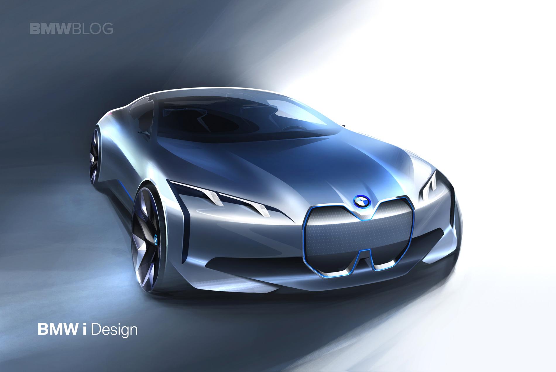 BMW i Vision Dynamics 17