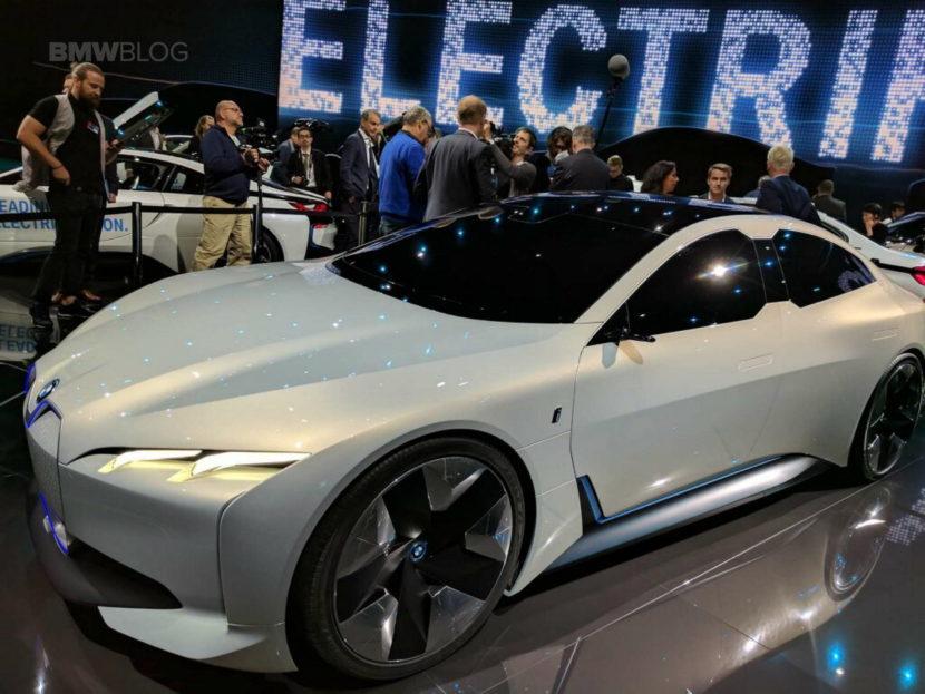 BMW i Vision Dynamics Frankfurt 02 830x623