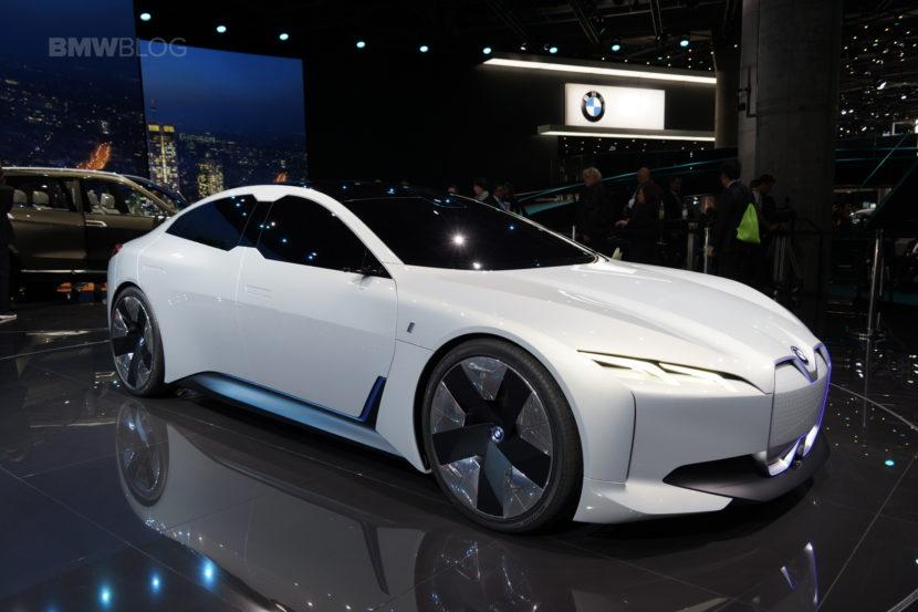 BMW i Vision Dynamics images 01 830x553