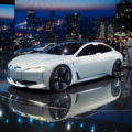 BMW i Vision Dynamics photos 01 120x120