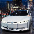 BMW i Vision Dynamics photos 28 120x120